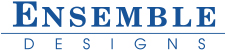 LogoImages/ENSEMB.jpg