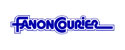 Fanon Courier