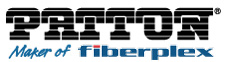FiberPlex SFP-BHDVXC-0000-R 3G-SDI HD Video SFP Module Long Reach with Reclocking MSA