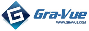 Gra-Vue Co., Ltd.
