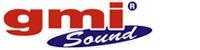 GMI Sound Corp.