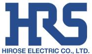 Hirose Electric USA, Inc.