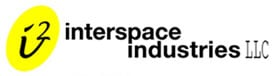 Interspace Industries LLC