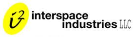 Interspace Industries LLC