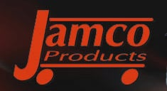 Jamco Products Inc.