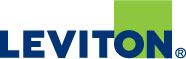 Leviton Manufacturing Co