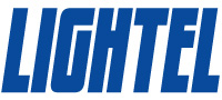 Lightel Technologies Inc.