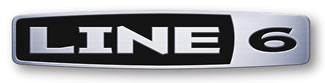 Line 6, Inc.