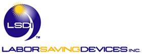 Labor Saving Devices