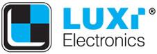 Luxi Electronics Corp