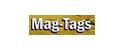 Mag-Tags