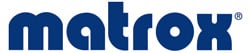 LogoImages/MATROX.jpg