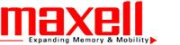 Maxell Corporation of America