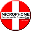 Microphome, LLC
