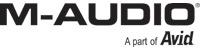 M-Audio USA
