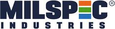 Milspec Industries