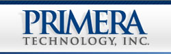 Primera Technology Inc