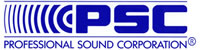 Professional Sound Corp.