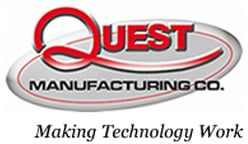 Quest Technology International