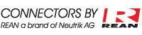 REAN a Brand of Neutrik AG