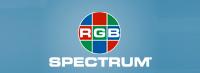 RGB Spectrum
