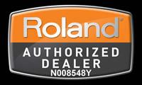 Roland Corporation U.S.