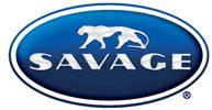Savage Universal Corp.