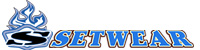 SetWear Products, Inc.