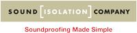 Sound Isolation Company