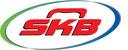 SKB Corporation Industrial