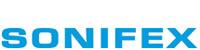 Sonifex Ltd.