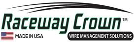 Raceway Crown