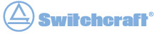 Switchcraft Corporation