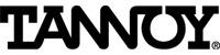 Tannoy Ltd.