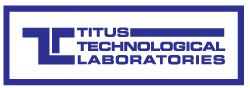 Titus Technological Lab
