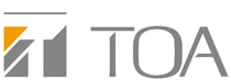 TOA Electronics, Inc.
