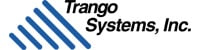 Trango Systems Inc.