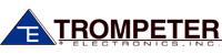 Trompeter Electronics Inc