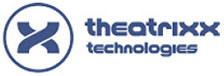 Theatrixx Technologies Inc