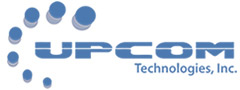 Upcom Technologies, Inc.