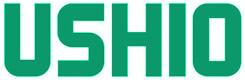 Ushio America, Inc.