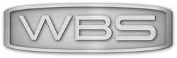 Ward-Beck Systems Ltd.