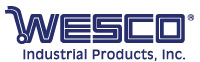 Wesco Industrial Products, Inc