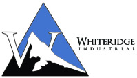 Whiteridge Industrial