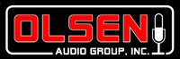 WindTech - Olsen Audio Group