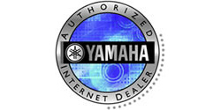 Yamaha Corporation