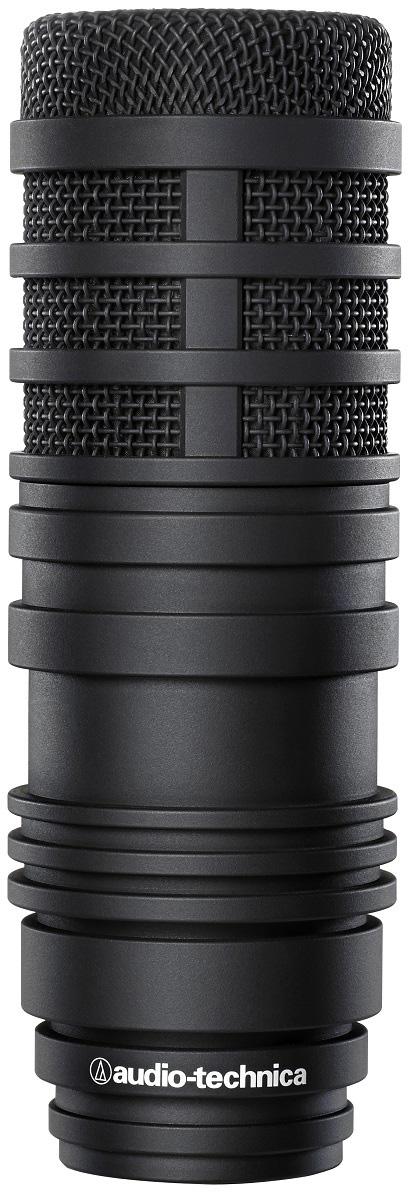 audio technica bp40 large diaphragm dynamic vocal microphone. Black Bedroom Furniture Sets. Home Design Ideas
