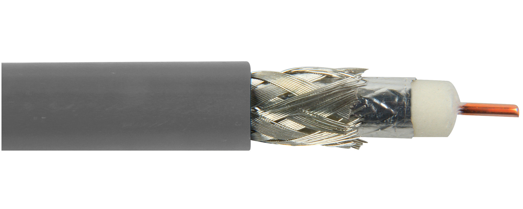 belden 1694a 0085000 cm rated 3g sdi rg6 digital coaxial cable gray 500 foot. Black Bedroom Furniture Sets. Home Design Ideas