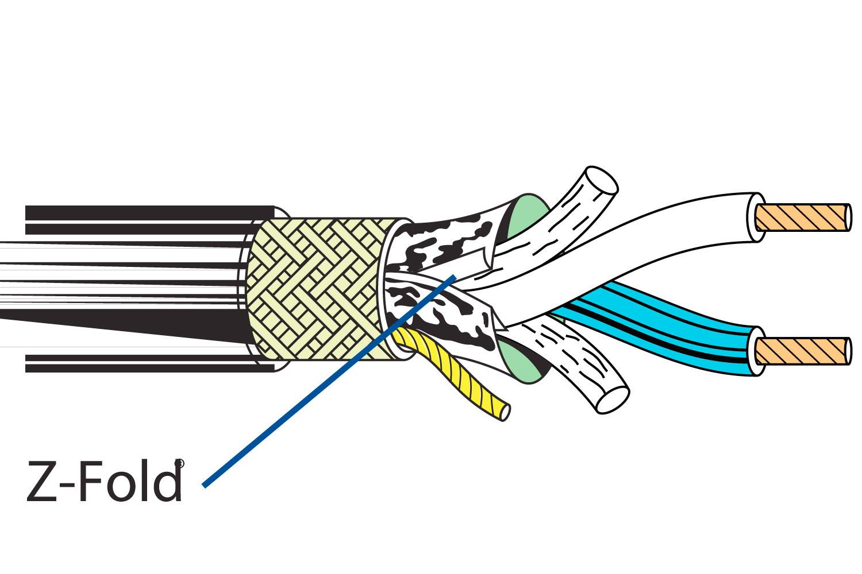 belden 9727 dmx wiring diagram    1000 x 1000