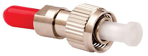 Greenlee Cable Fault Locator : Greenlee mm adapter for xl fiber